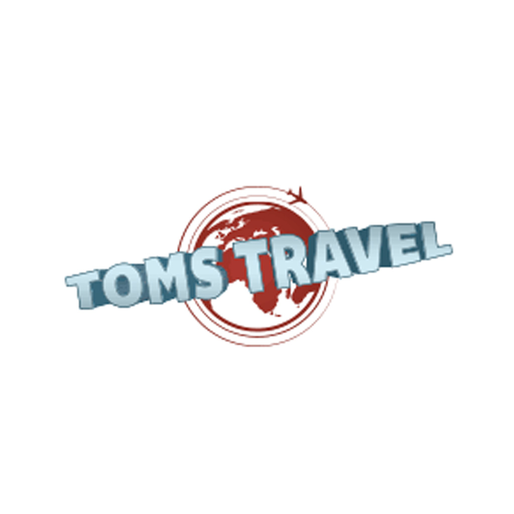 Toms Travel